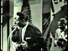 Muddy Waters, Memphis Slim, Willy Dixon, Otis Spann et al. - Bye Bye Blues