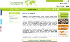 Direct Marketing, Regional, Temples, Diversity, Castles, Portal, Countries, Medieval, Greece