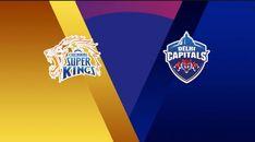 #CSKVsDC2ndMatchIPL2021: आज शाम 7.30 बजे मुंबई में होगा IPL का दूसरा मुकाबला, धोनी-पंत की टीमें पूरी तरह तैयार आगे पढ़े..... #CSKvsDC #DCvsCSK #IPL2021 #IPL #IndianPremierLeague #DC #CSK #DelhiCapitals #ChennaiSuperKings