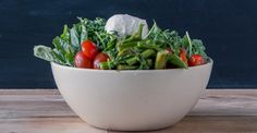 The Best Superfoods, from A to Z   Greatist