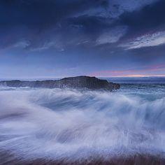 """The Life of Waves"" by JOe Nguyễn https://gurushots.com/joenguyen/photos?tc=2f714573798c4445d3810149174a9e47"