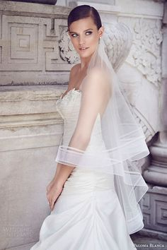 Wedding veil 2015 - Google Search
