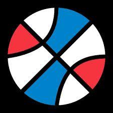 Download Basket Manager 2015 PRO APK - http://apkgamescrak.com/basket-manager-2015-pro/