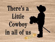 Boys Cowboy Room, Cowboy Bedroom, Cowboy Nursery, Cowboy Theme, Cowboy Art, Western Art, Western Cowboy, Western Style, Old Cowboy Boots
