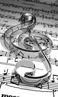 Lisa Nielsen: The Innovative Educator: 5 benefits of learning to play musical instruments Sound Of Music, Music Is Life, My Music, Early Music, 1 Clipart, Music Search, Music Symbols, Song Time, All About Music
