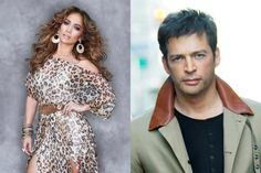 An Open Letter to American Idol Judges Jennifer Lopez and Harry Connick, Jr.