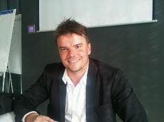 Bjarke Ingels Architects, Blog, Building Homes, Blogging, Architecture