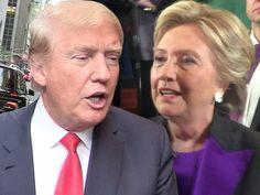 Donald Trump -- Hypocrite Hillary! ... Challenging Results Won't Change a Thing http://www.tmz.com/2016/11/27/donald-trump-hillary-clinton-recount-jill-stein?utm_source=rss&utm_medium=Sendible&utm_campaign=RSS
