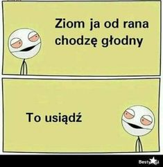 Very Funny Memes, The Funny, Polish Memes, Thats Not My, Family Guy, Humor, Cool Stuff, Quotes, Quotations