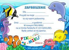 http://szukajnachomiku.com/szukaj-gotowe-zaproszenia-urodzinowe-dla-dzieci-do-wydruku,q604.html