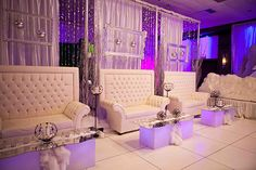 Get event design inspiration from our gallery of modern and sleek event furniture rentals. Furniture for rent for Los Angeles events, Las Vegas events and more. Lounge Party, Wedding Lounge, Lounge Decor, Lounge Furniture, Wedding Furniture Rental, Furniture Dolly, Lounges, Ontario, Quinceanera