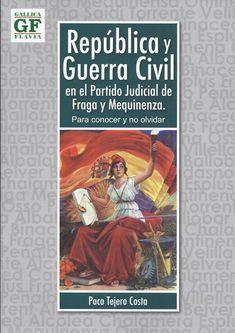 Costa, All Locations, Books, War, Studios, Libros, Book, Book Illustrations, Libri