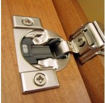 $3.00 Blum Compact 39C Hinges with Integrated Soft-Close