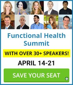 Sign up for the Functional Health Summit 2015 | Terry Wahls MD | Defeating Progressive Multiple Sclerosis without Drugs | MS Recovery | Food As Medicine