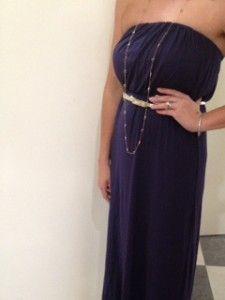 Fashion Essentials, Belted Dress, Cape Town, Strapless Dress, Blog, Dresses, Strapless Gown, Vestidos, The Dress