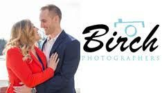 Wedding Sweepstakes - Win a Free Engagement Photo Session in this Wedding Giveaway!