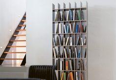 boekenkast multiplex - Google zoeken