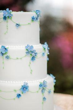 Wedding Trends + Casamento Cinderella | Andrea Velame Blog