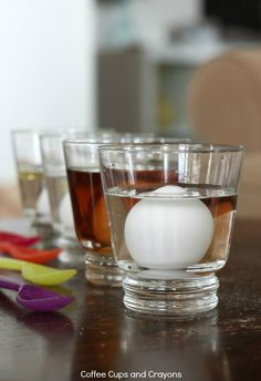 Get kids thinking with this Make an Egg Float science experiment! Perfect for science fair projects! Get kids thinking with this Make an Egg Float science experiment! Perfect for science fair projects! Cool Science Fair Projects, Science Activities For Kids, Preschool Science, Stem Activities, Science Week, Science Ideas, Life Science, Science Toddlers, Primary Science