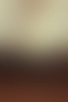 FREEIOS7 | book-blur - parallax iphone wallpaper | FREEIOS7.COM