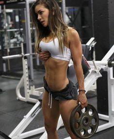 θηλυκό bodybuilding πορνό μεγάλο πουλί αθλητές