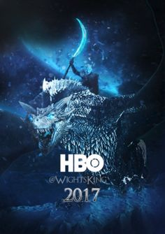 Game Of Thrones: Season 7 Cap 4 [FILTRADO] | 1link MEGA