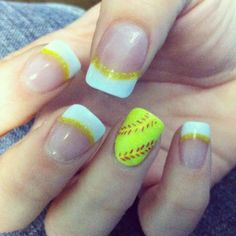 Baseball Diamond Craft - - - Baseball Svg Kids - Baseball Birthday Party First - Baseball Pitcher Silhouette Softball Nails, Baseball Nails, Softball Stuff, Softball Memes, Baseball Teams, Angels Baseball, Basketball Quotes, Fastpitch Softball, Baseball Mom