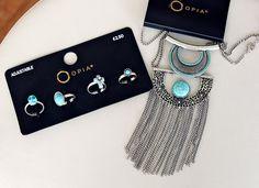 CoutureGirl   A Beauty, Fashion & Lifestyle Blog: Fashion Haul // New Look, Topshop, Zara & More ...