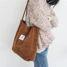 Luggage & Bags Open-Minded 1pc Turn Locks Twist Lock Diy Metal Clasp Handbag Shoulder Bag Purse