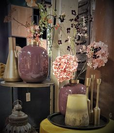 Vase, Home Decor, Accessories, Interior Design, Vases, Home Interior Design, Home Decoration, Decoration Home, Interior Decorating