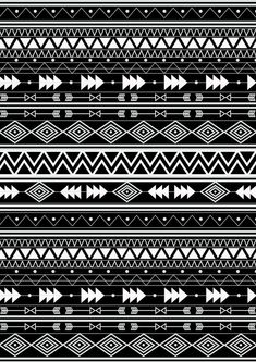 background wallpaper tribal native iphone aztec print art Aztec art printYou can find Aztec wallpaper and more on our website Tribal Pattern Wallpaper, Tribal Pattern Art, Aztec Wallpaper, Aztec Art, Print Wallpaper, Wallpaper Backgrounds, Iphone Wallpapers, Iphone Backgrounds, Screen Wallpaper