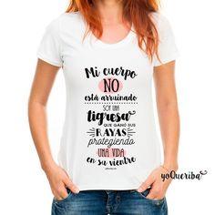 Playeras familiares para cumpleaños de mamá  shirts  design ... bfac988588b35