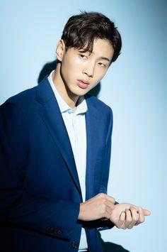Ji Soo Wallpaper, Ji Soo Actor, Tae Oh, K Drama, Weightlifting Fairy Kim Bok Joo, Seo In Guk, Netflix, Joo Hyuk, Handsome Actors
