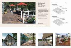 Greenzone WPC Catalogue