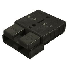 Curitiba Racks - Componentes e acessórios de informática: Conector Para Cabo De Engate Rápido Bateria Extern...