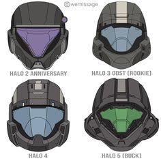 Halo Cosplay, Skyrim Cosplay, Cosplay Armor, Anime Cosplay, Sith Armor, Daedric Armor, Halo 3 Odst, Halo 2, Casco Halo