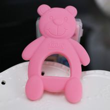 https://babyclothes.fashiongarments.biz/  3 pcs Baby teether newborn baby toy cute bear baby Food grade silicone safety biting rubber color cartoon baby teethers 3 months, https://babyclothes.fashiongarments.biz/products/3-pcs-baby-teether-newborn-baby-toy-cute-bear-baby-food-grade-silicone-safety-biting-rubber-color-cartoon-baby-teethers-3-months/, ,   , Baby clothes, Kids Clothes, Toddler Clothes, US $1.29, US $1.23  #babyclothes
