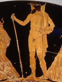 Perseus:image:1992.07.0318
