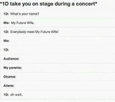 omgosh. this is exactly what I would do. I'm dying