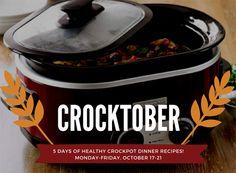 Crocktober: Free onl