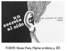 https://pendientedemigracion.ucm.es/info/especulo/numero34/parra.html