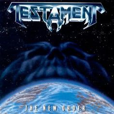 "MUSIC EXTREME: CLASSIC VIDEO OF THE DAY: TESTAMENT ""TRIAL BY FIRE... ‪#testament #‎metal‬ ‪#‎thrashmetal‬ ‪#‎musicextreme‬ ‪#‎thrash‬ ‪#‎metalmusic‬ ‪#‎metalhammer‬ ‪#‎metalmaniacs‬ ‪#‎terrorizer‬ ‪#‎A"