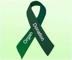 After assembly members voted in favour of a bill, Wales will become the first country in the United Kingdom to adopt an organ and tissue donation scheme based on presumed consent.