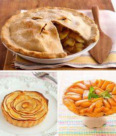 Queen Cakes, Snack Recipes, Snacks, Apple Pie, A Food, Bakery, Deserts, Tips, Gourmet