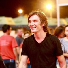 here comes the 2012 sun at the Odessa IFF :) 31482868 Cillian Murphy Family, Murphy Actor, Cillian Murphy Peaky Blinders, Blue Eyed Men, Happy Pictures, Happy Pics, Oh My Heart, Cartoon Tv Shows, Beautiful Blue Eyes