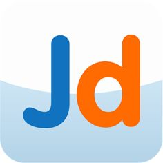 JD -Search, Shop, Travel, Food APK FREE Download - Android Apps APK Download