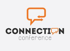 Connection Conference Logo