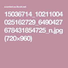 15036714_10211004025162729_6490427678431854725_n.jpg (720×960)