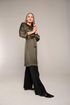 from the Norwegian designer Mette Møller Normcore, Winter, Design, Style, Fashion, Winter Time, Swag, Moda, Stylus
