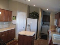 2006 Palm Harbor Signature Mobile / Manufactured Home in Peoria, AZ via MHVillage.com